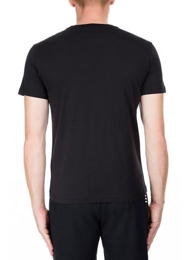 Allen Schwartz Tişört Siyah